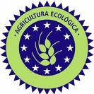 Alimentos ecológicos para todos: sí es posible
